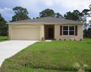 2562 SE Tiffany Avenue, Port Saint Lucie image