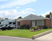 6840 S Willow Way, Cottonwood Heights image