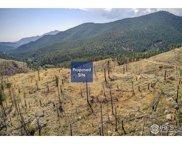 556 Wild Turkey Trail, Boulder image