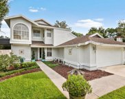313 New Waterford Place, Longwood image