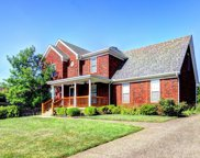 4314 Stonemeadow Ct, Louisville image