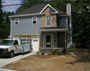 608 S Rosemont Road, South Central 1 Virginia Beach image