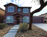 5212 PONDEROSA HEIGHTS Street, North Las Vegas image