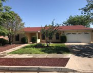 5013 College Heights Drive NW, Albuquerque image