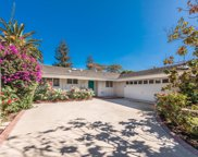 188 BLUEFIELD Avenue, Newbury Park image