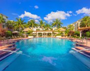10105 Myrtlewood Circle W, Palm Beach Gardens image