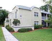 1602 SE Green Acres Circle Unit #U201, Port Saint Lucie image