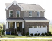 1197 Lynch Circle, Warminster image