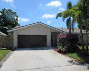 6800 NW 25th Way, Fort Lauderdale image