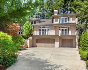 5517 Old Stump Dr NW, Gig Harbor image