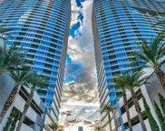 4575 Dean Martin Drive Unit 712, Las Vegas image