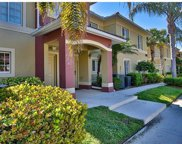 9455 Ivy Brook RUN Unit 1008, Fort Myers image