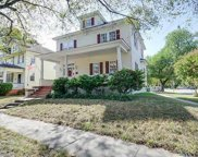 3711 Colonial Avenue, West Norfolk image