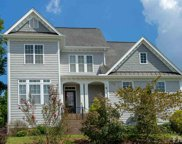 201 Diggory Drive, Holly Springs image