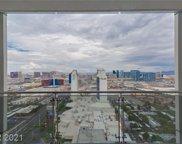 4381 Flamingo Road Unit 3708, Las Vegas image