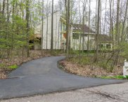 2949 Shannon Dr, Oakland Twp image