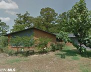 506 General Gibson Drive, Spanish Fort image