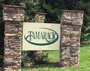 245 Tamarack Drive, Seneca image