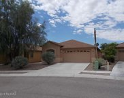 3270 S Lakeside Ridge, Tucson image