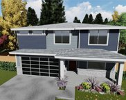2708 S 282nd St, Federal Way image