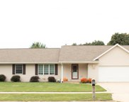 1389 Hillcrest Heights, Green Bay image