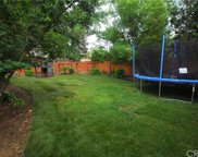 26728 Peajay Way, Canyon Country image