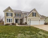 13658 Blooming Orchard  Drive, Fishers image