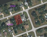 362 SW North Quick Circle, Port Saint Lucie image
