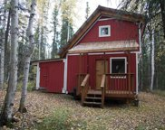 1590 Jones Road, Fairbanks image