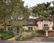 2579 14th Ave, Carmel image