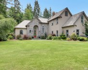 19417 SE 232nd St, Maple Valley image