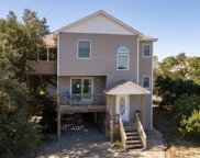 3122 Bath Street, Kill Devil Hills image
