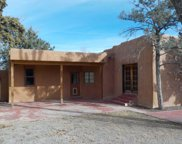 2018 Meadow View Road NW, Albuquerque image
