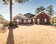 307 Shoreward Drive, Myrtle Beach image