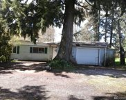3208 80th Ave SE, Olympia image