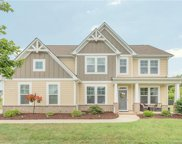 1934  Seefin Court, Indian Trail image