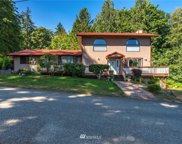 291 E Lombard Road S, Grapeview image