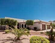 3168 Dawn Way, Lake Havasu City image