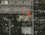 3327 S Peachtree Road, Balch Springs image