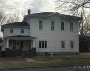 153 S Front, Chesaning image