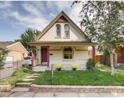 2539 West Caithness Place, Denver image