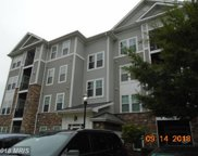 1321 KAREN BOULEVARD Unit #303, Capitol Heights image