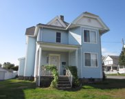 827 Lincoln St, Blakely image