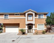 1481 Evening Song Avenue, Henderson image
