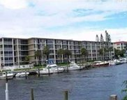 104 Paradise Harbour Boulevard Unit #502, North Palm Beach image