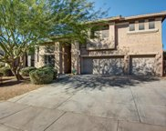 4142 E Redfield Avenue, Gilbert image
