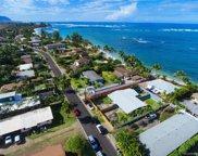 67-239 Kahaone Loop Unit A & B, Waialua image