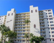 7100 Estero BLVD Unit 507, Fort Myers Beach image