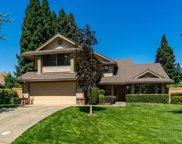 2192  Donner Peak Court, Gold River image