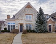 6661 Beekman  Place, Zionsville image